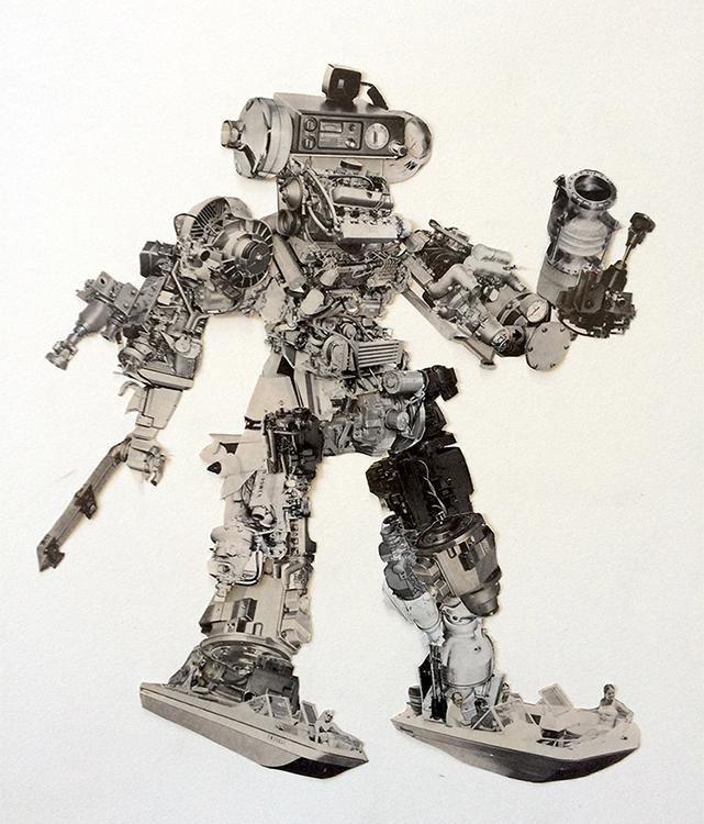 Untitled Robot 2 - JKarwacki.jpg