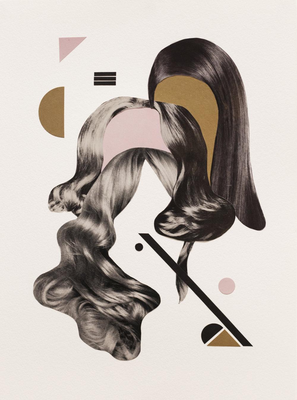 hair-pink-hi (1).jpg