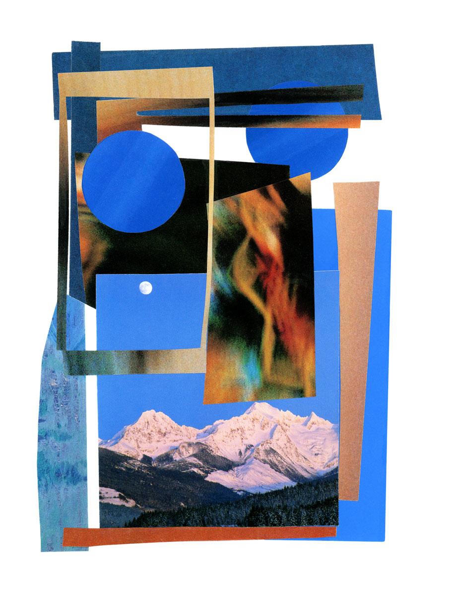 11-17-16-collage020.jpg