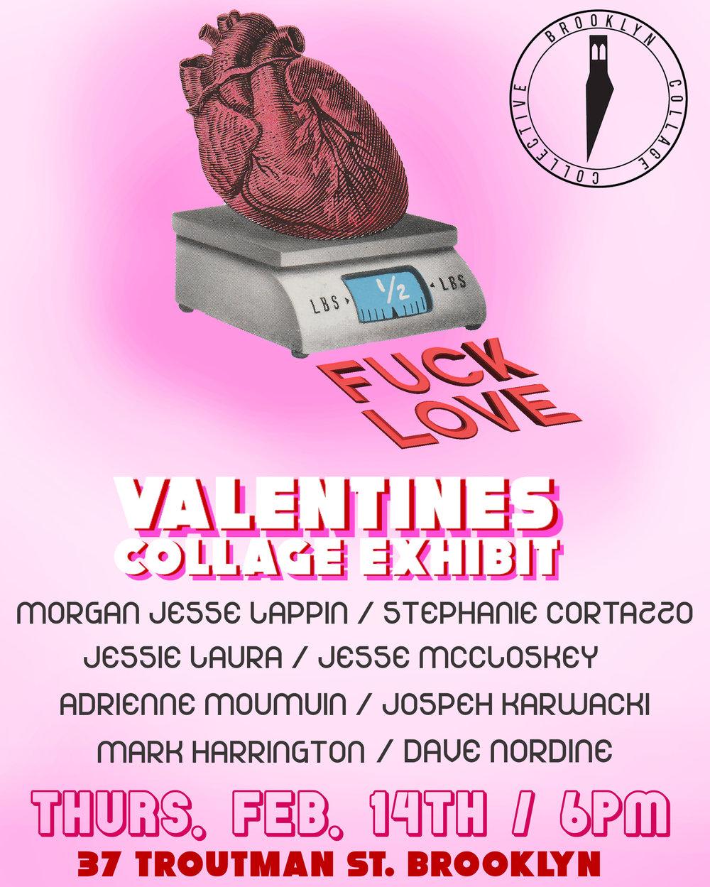 BCC Valentines 2019.jpg