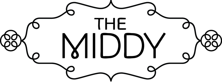 The Middy