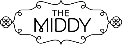 middy_bw_simple_STAMP (2).png
