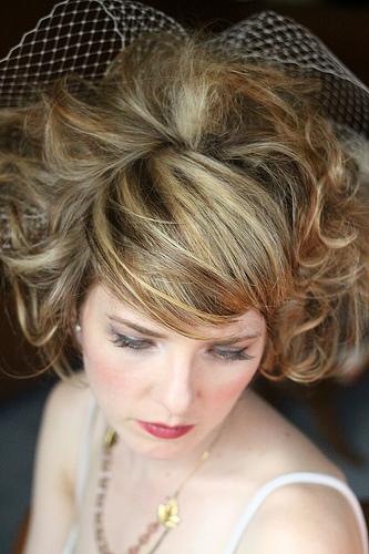 Jen Bride Front Hair.jpg