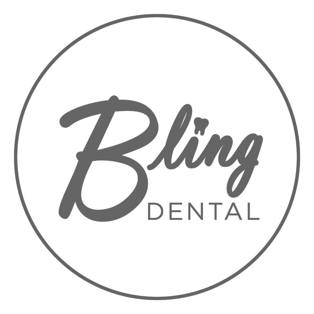 Cosmetic Dentist Portland, OR | Bling Dental