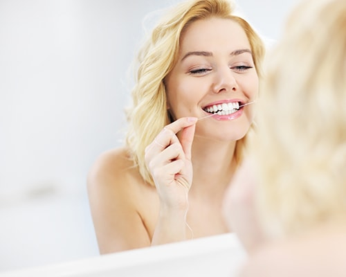 - Veneers are especially prevelent among our young adult entrepreneurs and college seniors who want to upgrade not just their smile, but their confidence and appearance. Our dental team can work with you to co-design the smile of your dreams that matches:· The shape of your natural smile· Your facial features· Your skin tone· Your unique personality