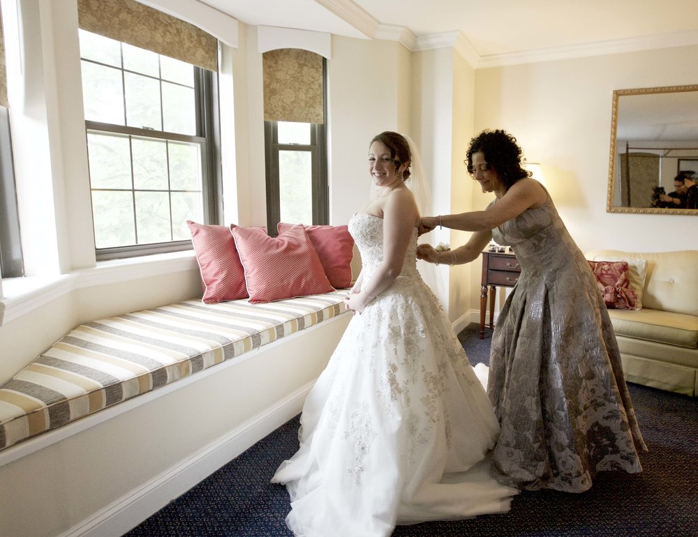 Wedding at the Thayer Hotel at West Point 8.jpg