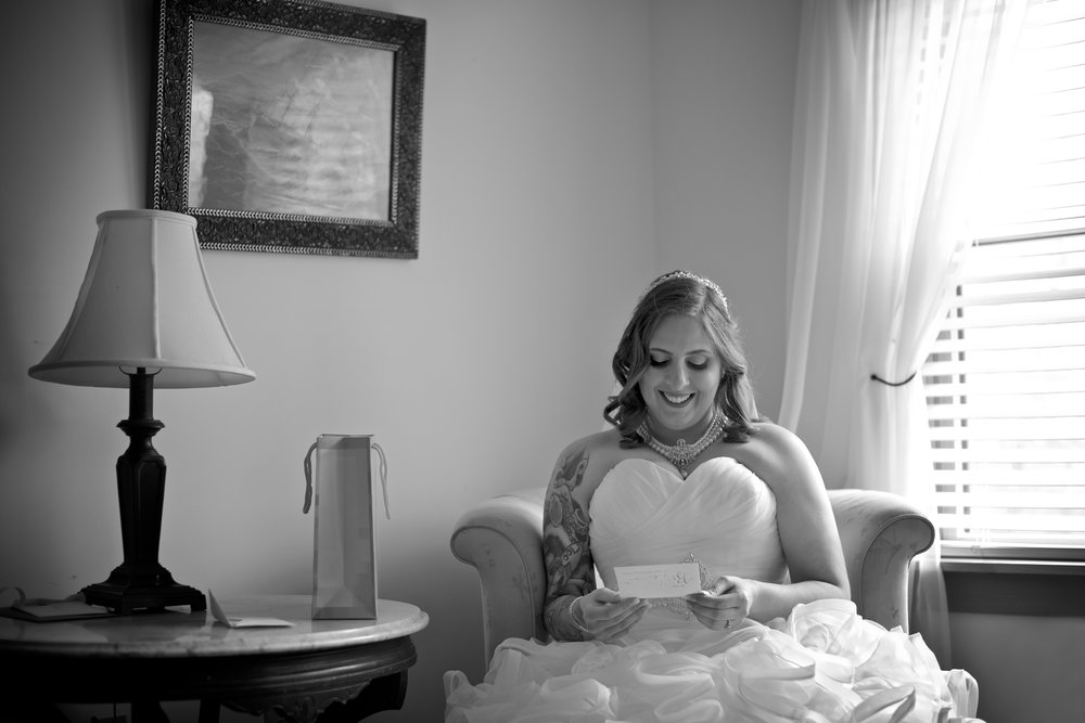 Lippincott manor wedding, wallkill ny wedding, photography, photos p.jpg