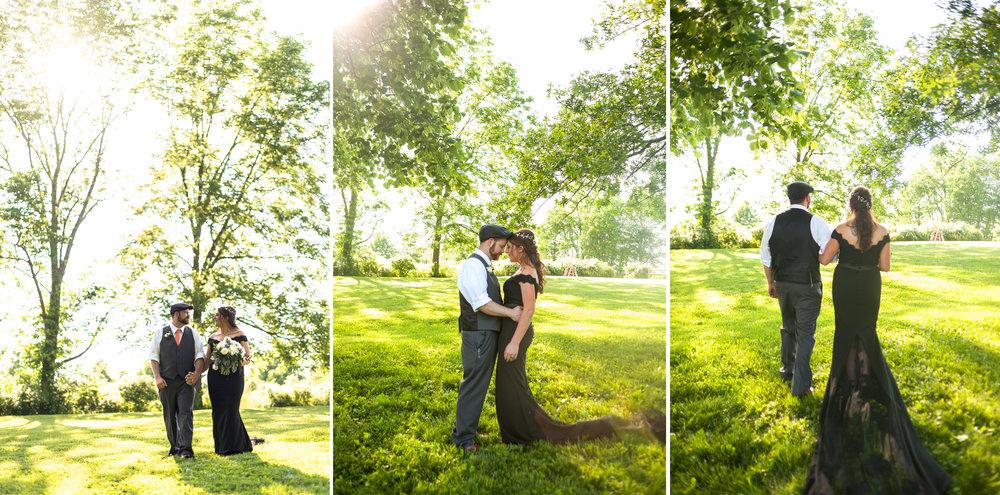 lippincott9blog.jpg
