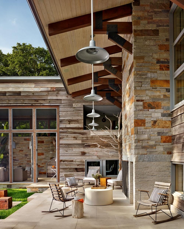 modern barn_29264.jpg