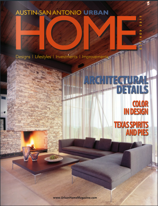 Austin Home2011_1.PNG