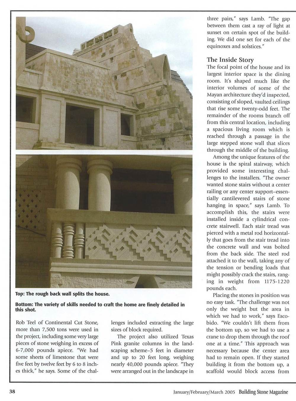 Building Stone Magazine_Page_8.jpg