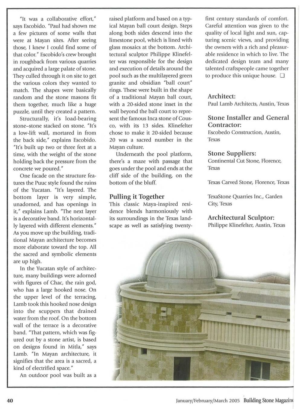 Building Stone Magazine_Page_9.jpg