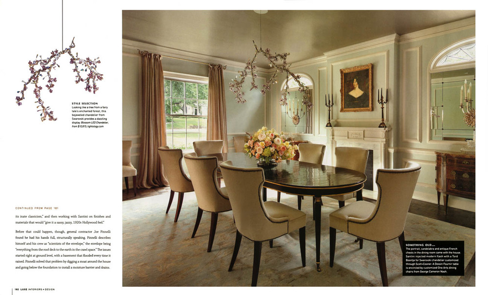 luxe_fall_2012_Page_4.jpg