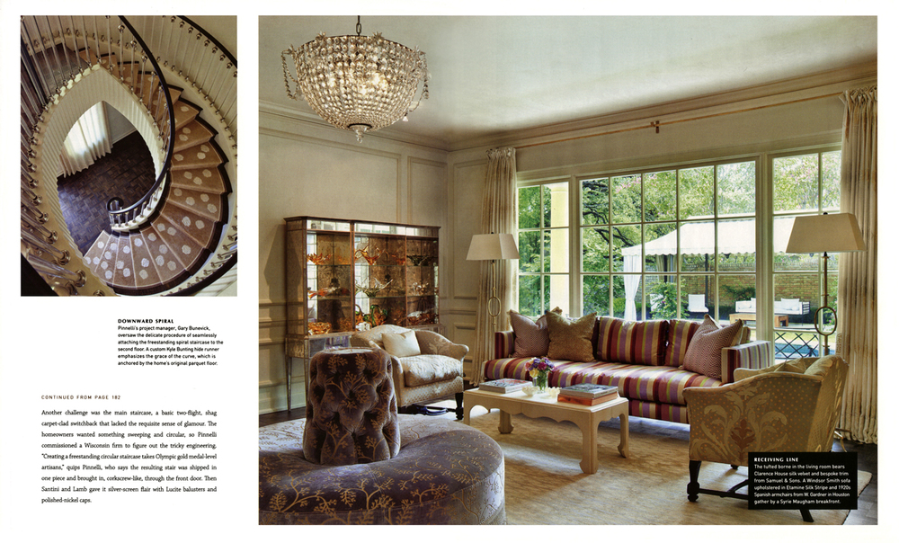 luxe_fall_2012_Page_5.jpg