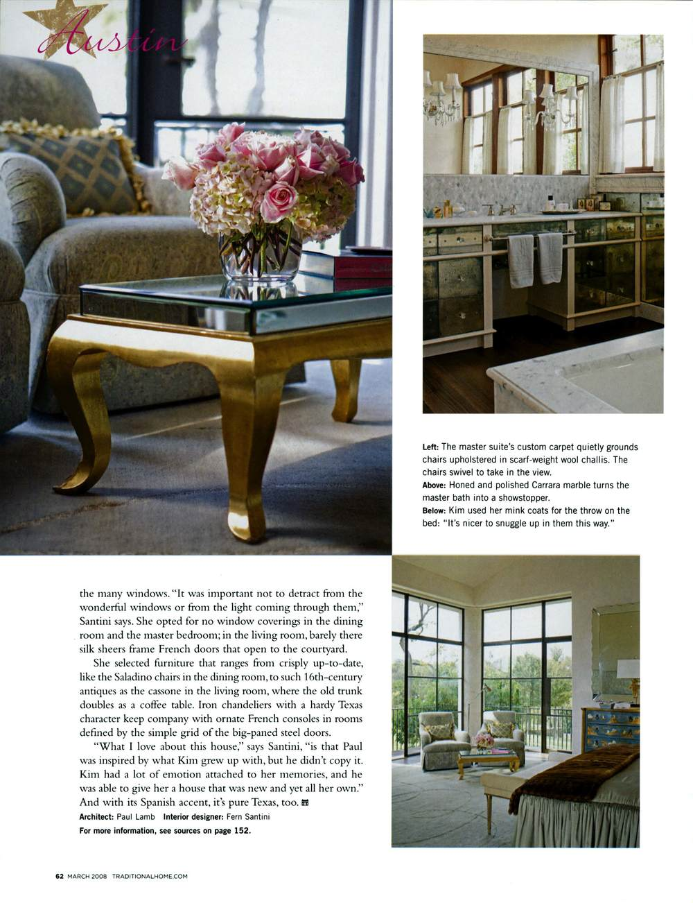 traditional_home_march_2008_Page_4.jpg