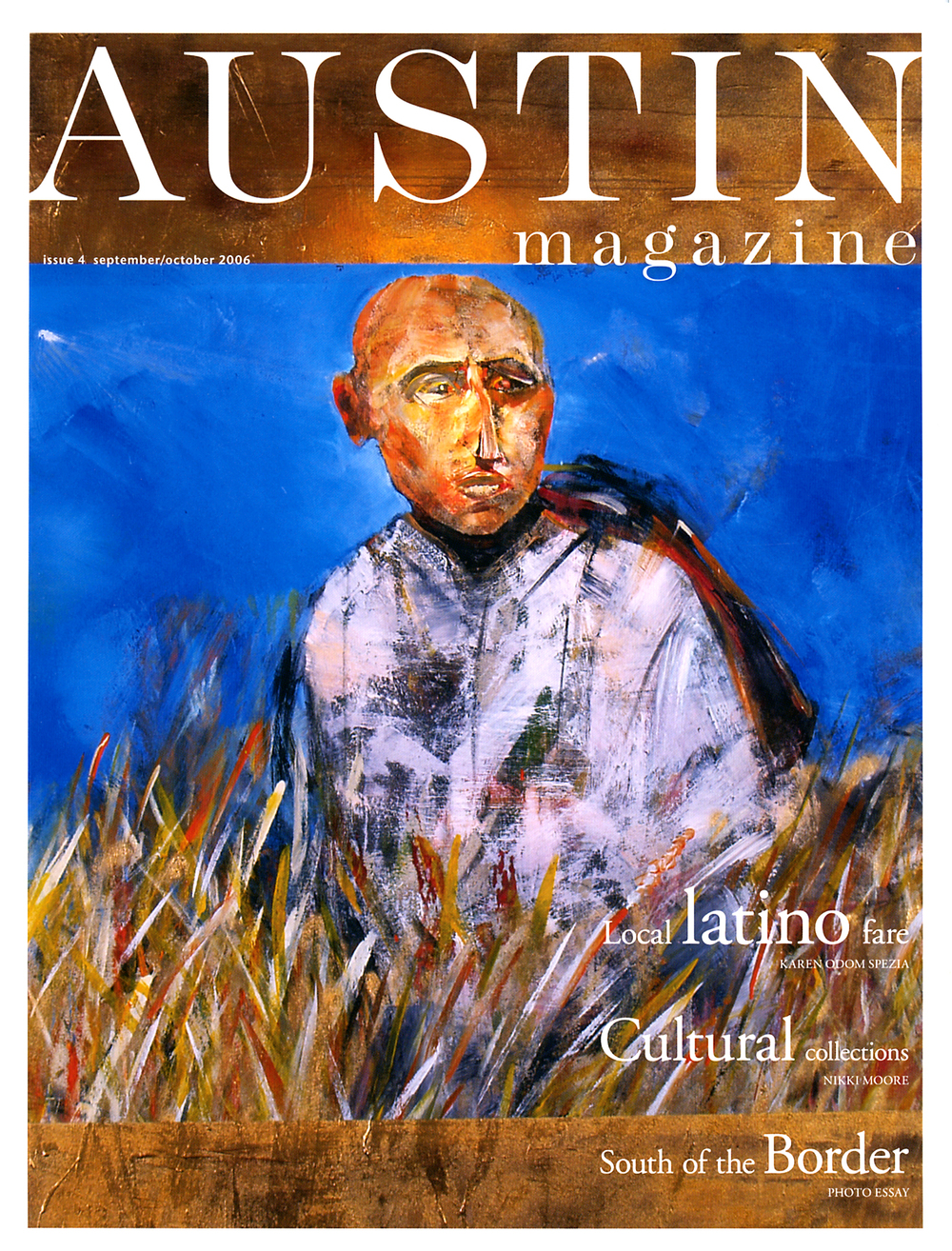 austin_magazine_fall_2006_Page_1.jpg