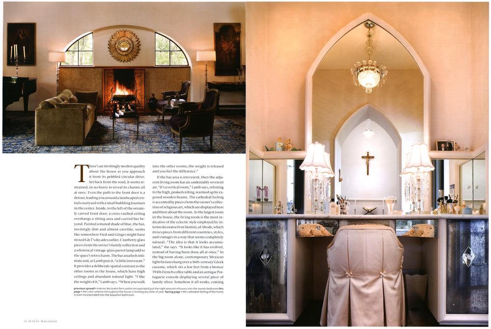 austin_magazine_fall_2006_Page_3.jpg