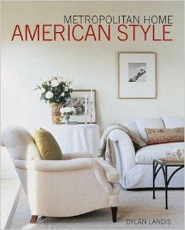 Metropolitan home american style.jpg