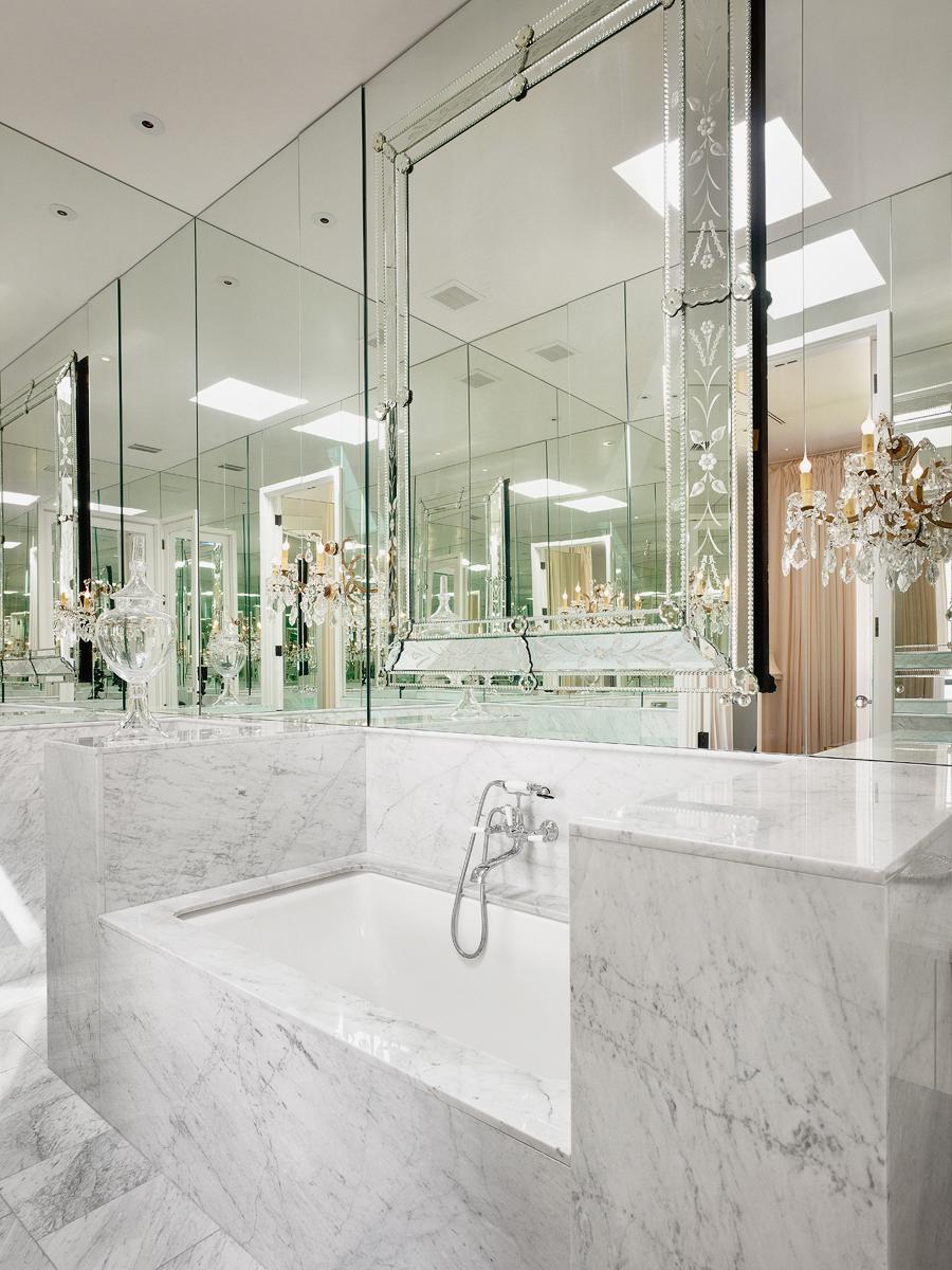 bath 73852.jpg