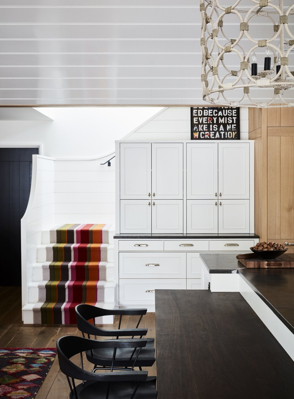 Lamb_kitchen2_ 4-01-01 (1106x1500).jpg