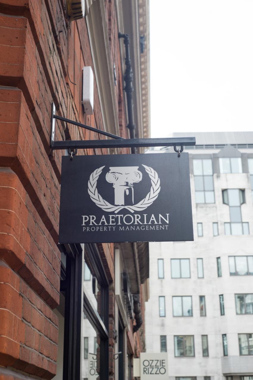 Praetorian Street Sign.jpg