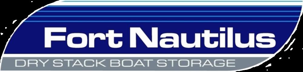 Fort Nautilus Logo.png