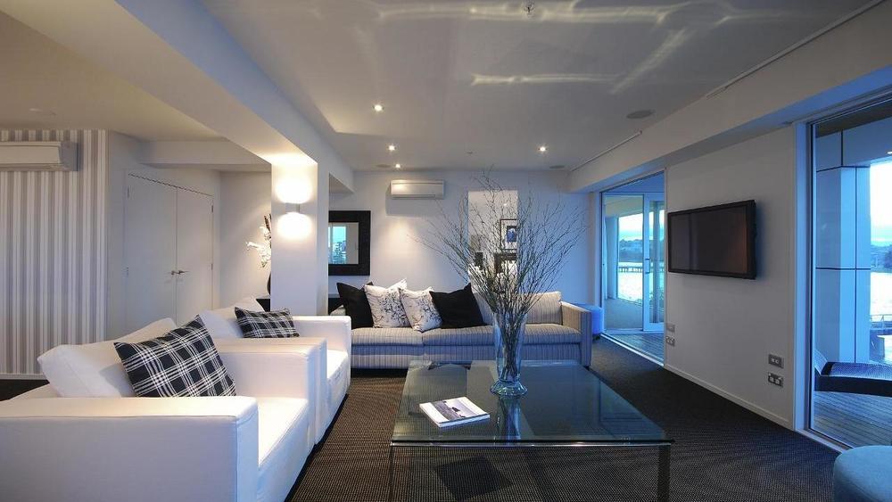 Nautilus Tauranga Apartment 303