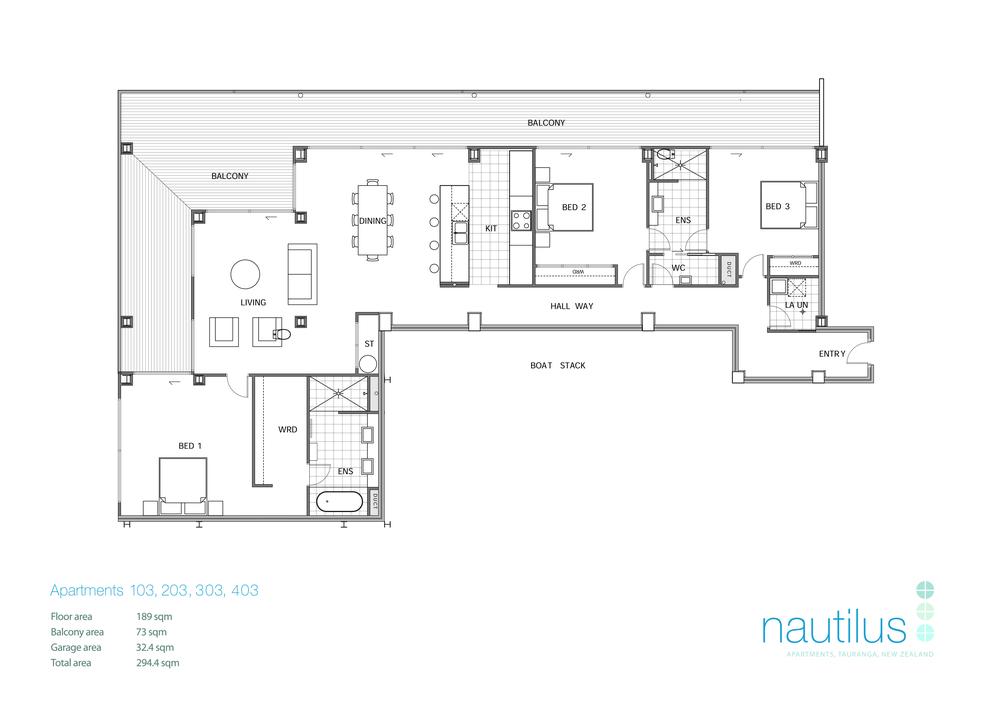Panorama_Floor_Plan.jpg