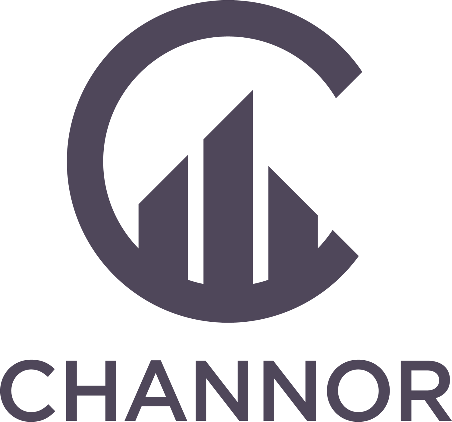 The Channor Group