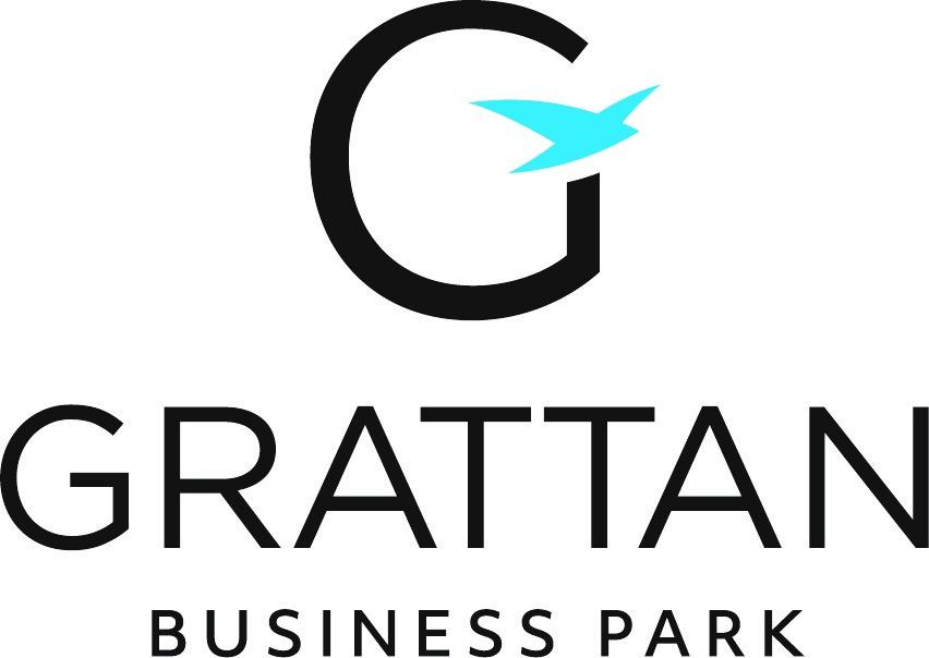 Grattan Logo White JPG.jpg
