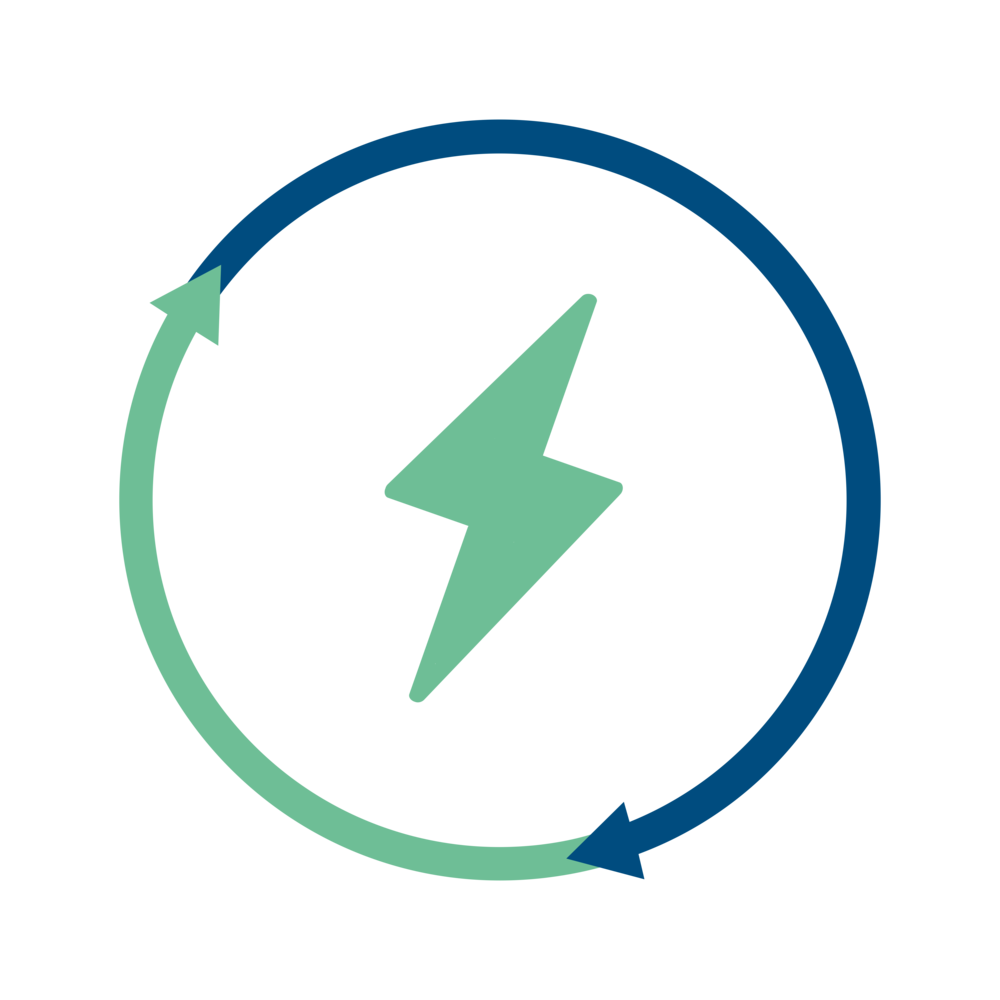 Energy Modeling Logo.png