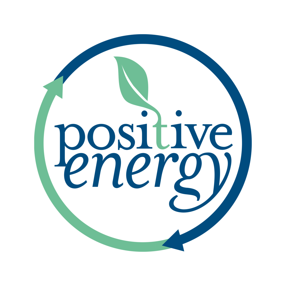 Positive Energy Logo.png