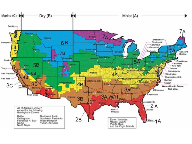 DOE climate zone map.preview.jpg