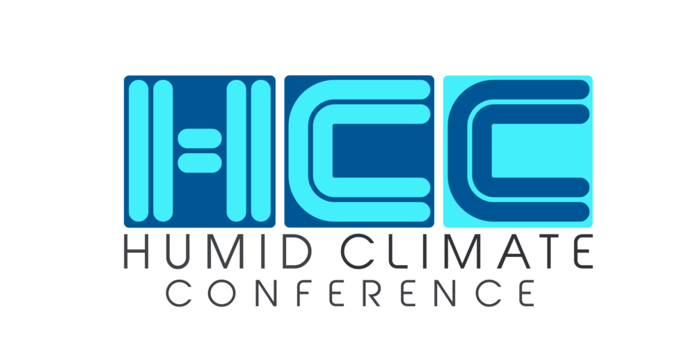 Humid Climate Conference