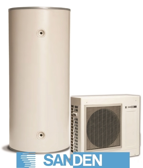 Sanden_Tank_HeatPump_with_logo2__66115.1487191671.jpg