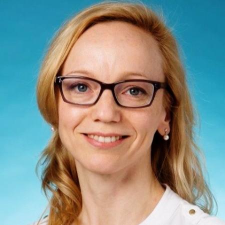 Kimberly Llewellyn, CPHC