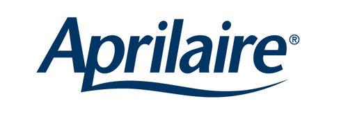 Aprilaire-Logo_NoTag_PMS+2955.jpg
