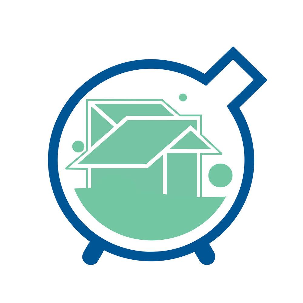 Building Science Podcast Logo New.jpg