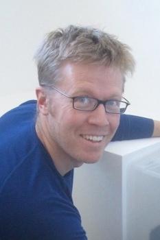 John Semmelhack