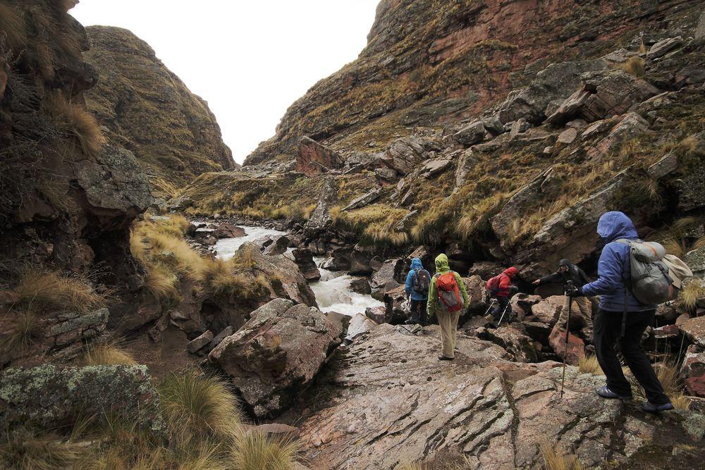 andean lodges13.jpg