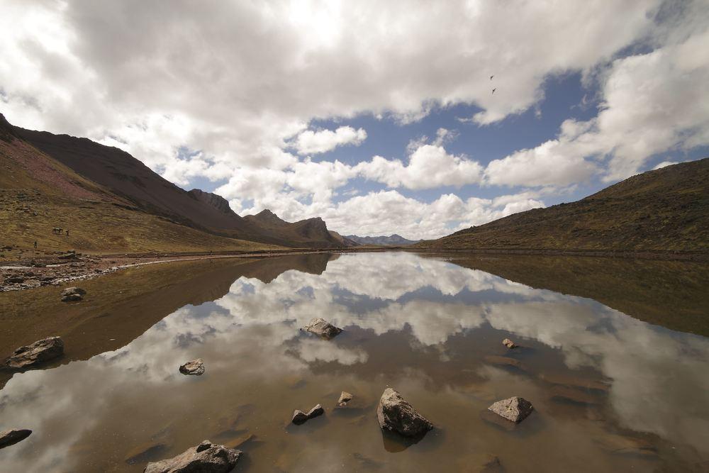 andean lodges304.jpg