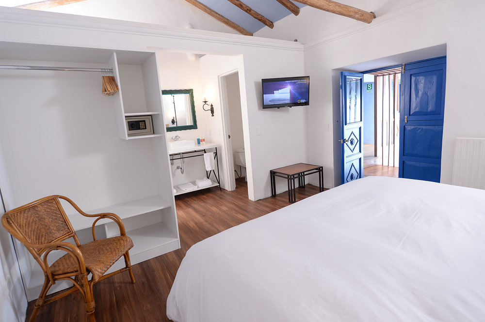 Quinta-San-Blas-Ananay-Hotels-0001.jpg