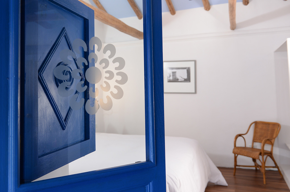 Quinta-San-Blas-Ananay-Hotels-0003.jpg