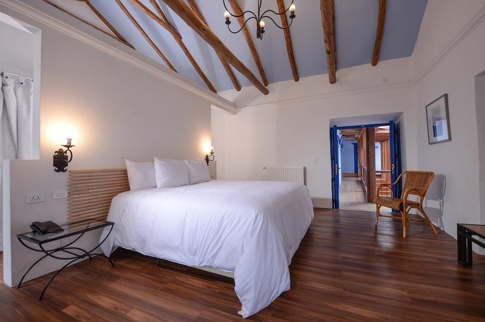 Quinta-San-Blas-Ananay-Hotels-0005.jpg