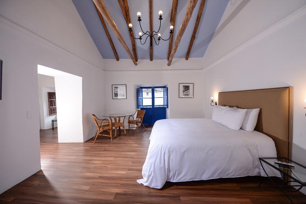 Quinta-San-Blas-Ananay-Hotels-0006.jpg