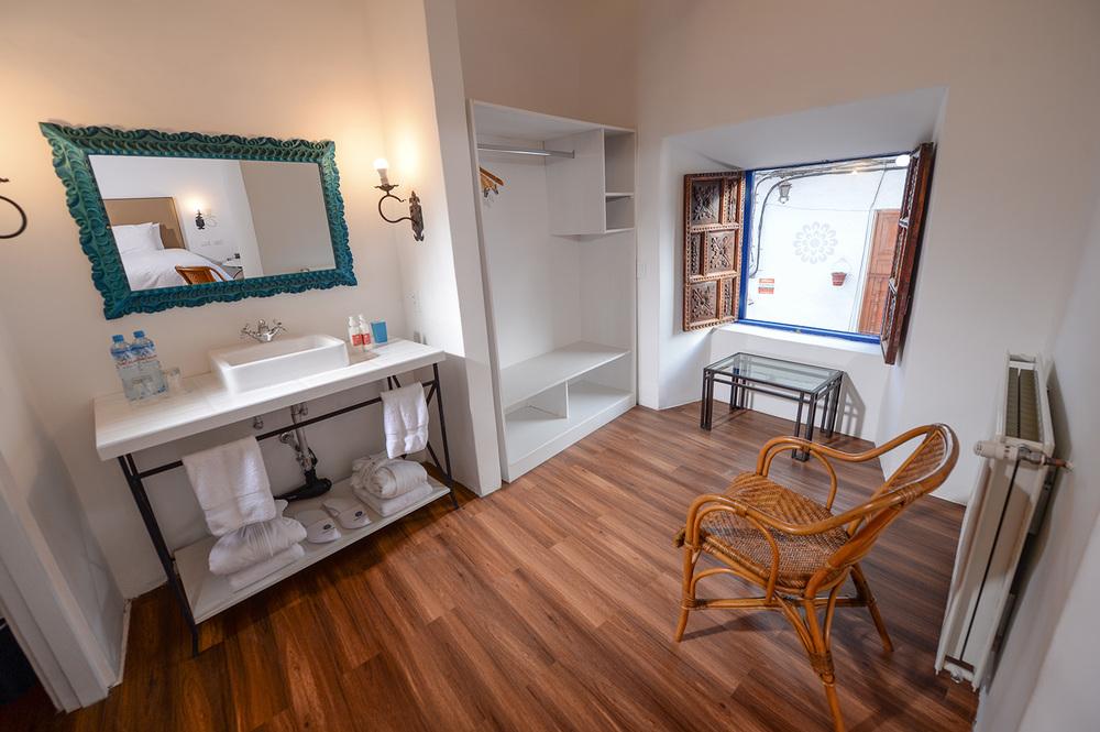 Quinta-San-Blas-Ananay-Hotels-0007.jpg
