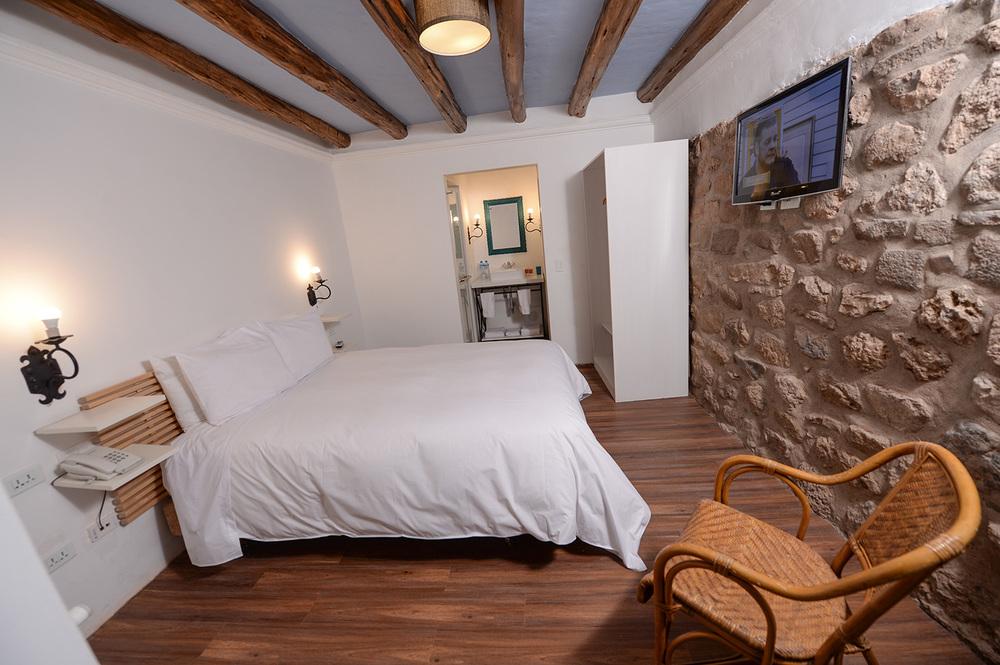 Quinta-San-Blas-Ananay-Hotels-0011.jpg