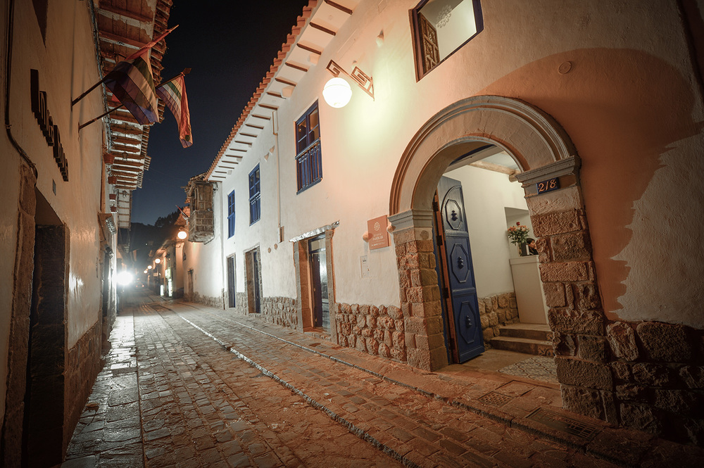 Quinta-San-Blas-Ananay-Hotels-0015.jpg