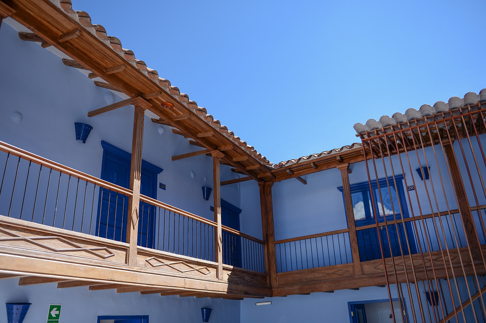 Quinta-San-Blas-Ananay-Hotels-0016.jpg