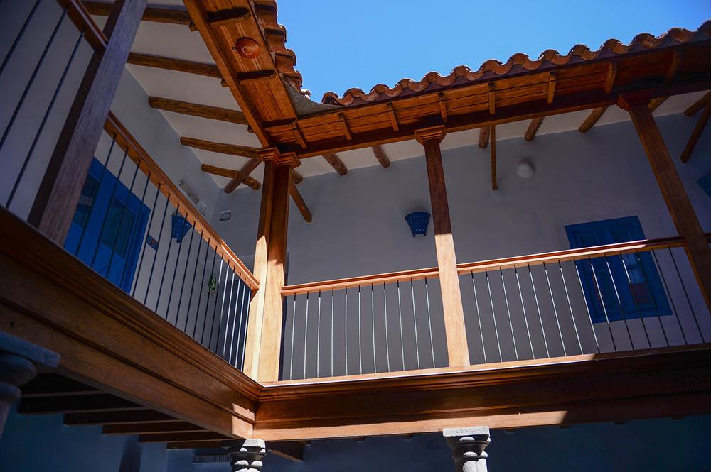 Quinta-San-Blas-Ananay-Hotels-0017.jpg